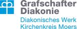 Grafschafter Diakonie